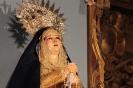 Función María Santísima de la Concepción 2013_5