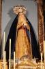 Función María Santísima de la Concepción 2013_6