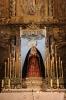 Función María Santísima de la Concepción 2014_3