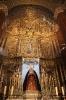 Función María Santísima de la Concepción 2014_4