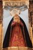 Función María Santísima de la Concepción 2014_5